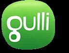 watch Gulli online for free